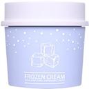 vuedepulang-frozen-cream1s9-png