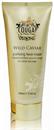 wild-caviar-arcmaszk-100-mls9-png