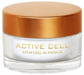 Yamuna Active Cell Stem Cell Activator Arckrém