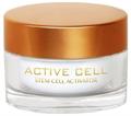 Yamuna Active Cell Stem Cell Activator Arckrém