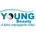 Young Beauty