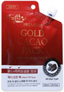 zamian-cacao-gold-pack1s9-png