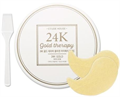 Etude House 24K Gold Therapy