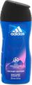 Adidas Uefa Champions League Victory Edition Tusfürdő