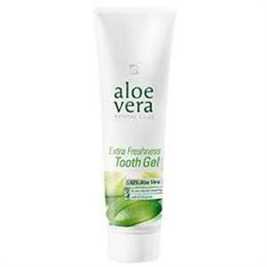 LR Aloe Vera Extra Freshness Foggel