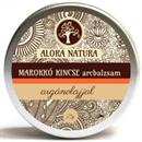alora-natura-marokko-kincse-balzsam-arganolajjal-png