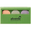 alverde-color-correcting-palettes-jpg