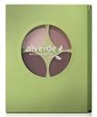 alverde-quattro-szemhejpuder2-png