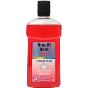 Amalfi Szájvíz Classic