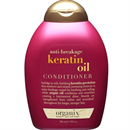 Organix Anti-Breakage Keratin Oil Balzsam