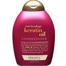 anti-breakage-keratin-oil1s-jpg