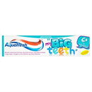 aquafresh-my-big-teeth-fogkrem-jpg
