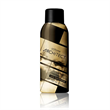 Oriflame Architect Anti-perspirant Deo Spray
