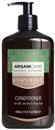 arganicare-coconut-oblites-nelkuli-balzsam-nehezen-fesulheto-hajra-400-mls9-png