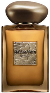 Armani Prive Sable Or
