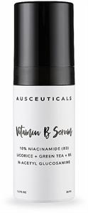 Ausceuticals Vitamin B Szérum