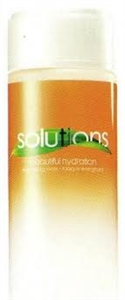 Avon Solutions Beautiful Hydration Revitalizáló Tonik