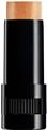 Avon True Bronzosító Stift
