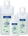 Baktolin Basic Kéz és Bőrtisztító Folyadék