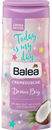 Balea Dream Big Tusfürdő