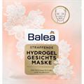 Balea Straffende Hydrogel Gesichts Maske