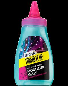 Balea Trend It Up Modellier Gelly