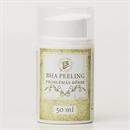 Balzsam Labor BHA Peeling Problémás Bőrre