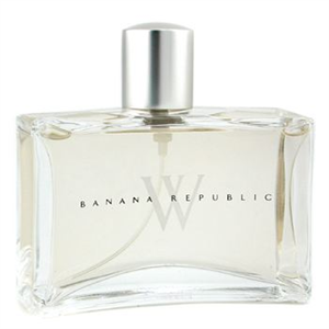 Banana Republic W For Women