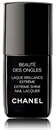 beaute-des-ongles-laque-brillance-extreme-extreme-shine-nail-lacquers-png
