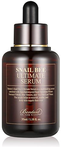 Benton Snail Bee Ultimate Serum