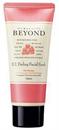 beyond-e-z-peeling-facial-scrub1s99-png