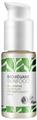 Bio:Végane Skinfood Bio Grüntee Glow Fluid