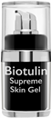 biotulin-supreme-skin-gel1s9-png