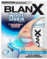 BlanX White Shock Treatment