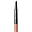 bobbi-brown-eye-gloss-beach-nude---szemhejfesteks9-png