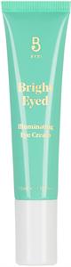 Bybi Bright Eyed Cream