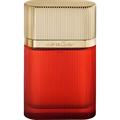 Cartier Must de Cartier EDP