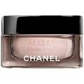 Chanel Le Lift Crème Fine
