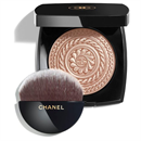 chanel-poudre-lumiere-highlighter--2019-holiday-collections-jpg