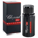 chopard-1000-miglia-extremes-jpg