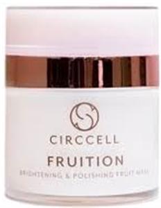 Circcell Fruition Brightening & Polishing Mask