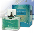 Cote D'azur Pearl of Sea EDP