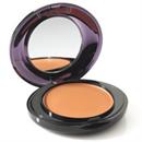 cream-to-powder-foundation-sunset-beige-jpg