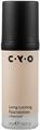 CYO Lifeproof Long Lasting Foundation