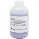 davines-love-smooth-shampoos9-png