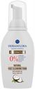 dermaflora-0-arctisztito-hab-coconut-oils9-png