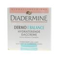 Diadermine Dermo Balance Éjszakai Krém