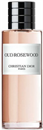 dior-maison-christian-dior-collection-oud-rosewoods9-png