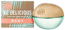 dkny-be-delicious-cocosuts-about-summer-edts9-png
