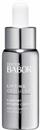 doktor-babor-comfort-vitamin-c-serums9-png
